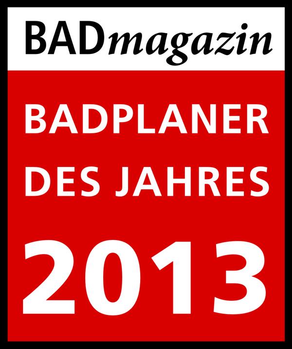 SHK 25. Jahreshauptversammlung, Badplaner 2013