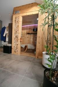 friedrich-merzig-referenz-bad-sauna-3