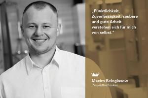 beloglasow-maxim-db