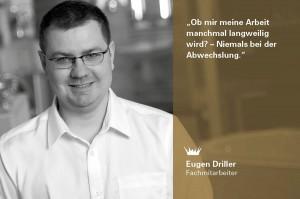 driller-eugen-db
