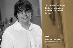 duballa-nikolas-db