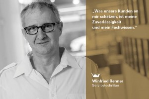 renner-winfried-db