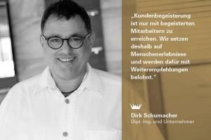 schumacher-dirk-db
