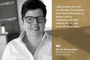 schumacher-nicole-db