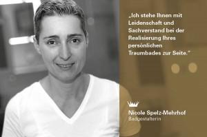 spelz-mehrhof-nicole-db