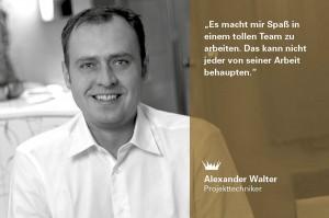 walter-alexander-db