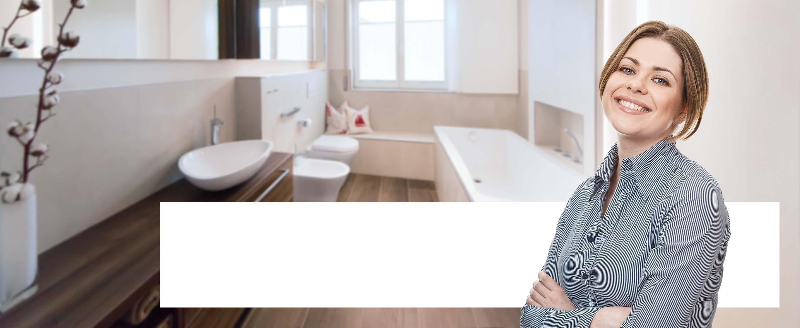 neues bad badezimmer merzig friedrich gmbh. Black Bedroom Furniture Sets. Home Design Ideas